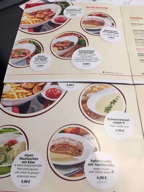DB_menu