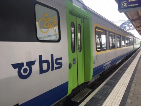 GoldenPass_BLS01