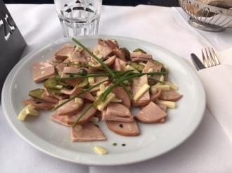 GoldenPass_Zentralbahn04_food