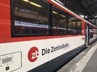 GoldenPass_Zentralbahn09_ZB
