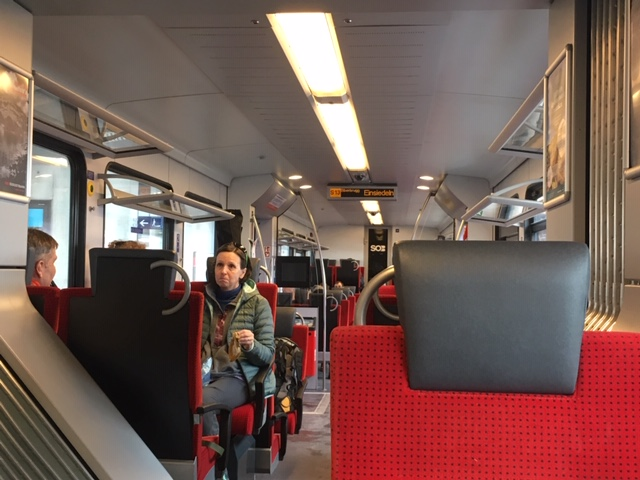 Mythen_Sudostbahn_in