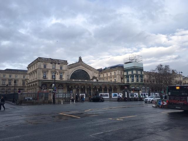 Paris_Est