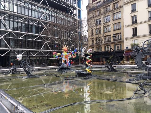 Paris_Pompidou