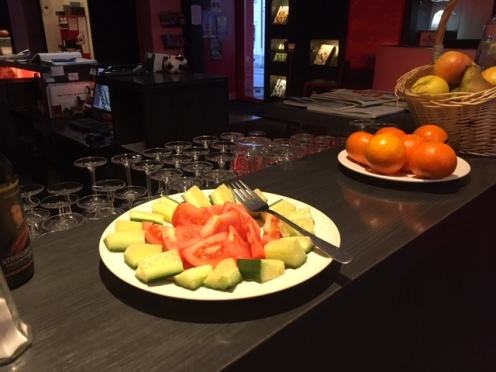 Tralala_fruit_veg