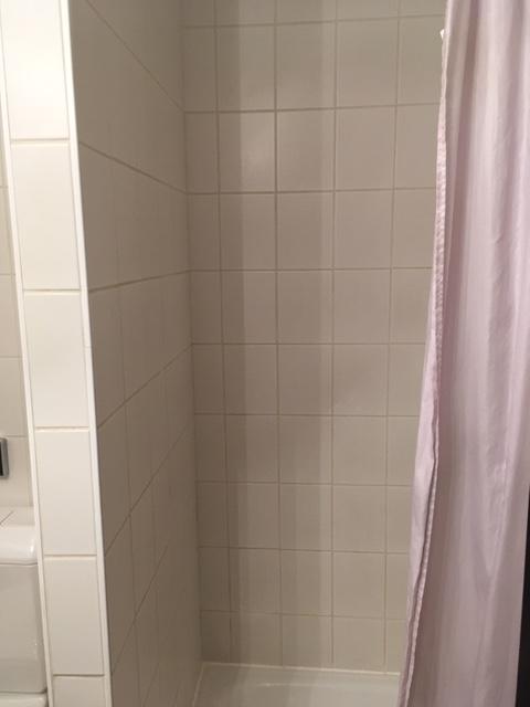 Tralala_shower