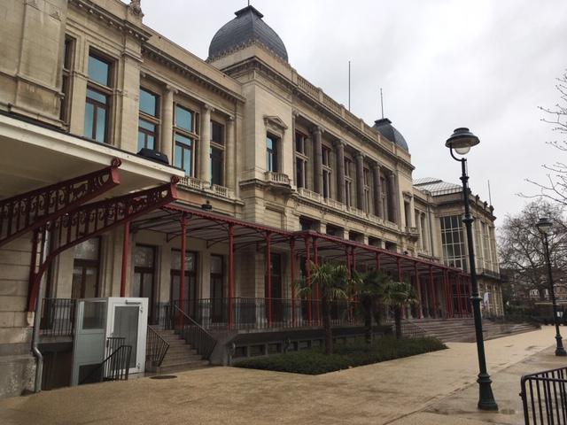AntwerpZoo_marblehall