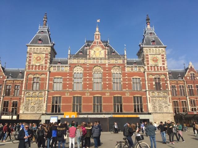 Benelux_Amsterdam