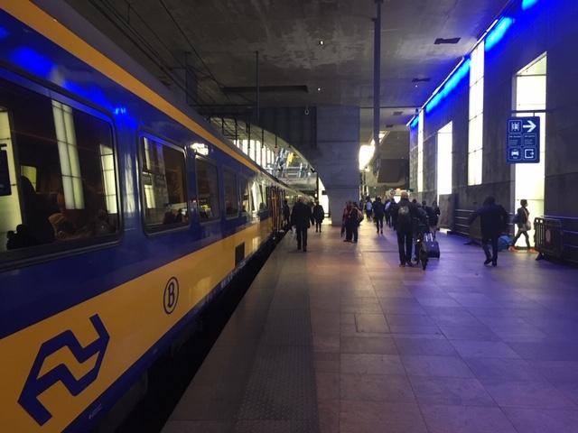 Benelux_Antwerpen