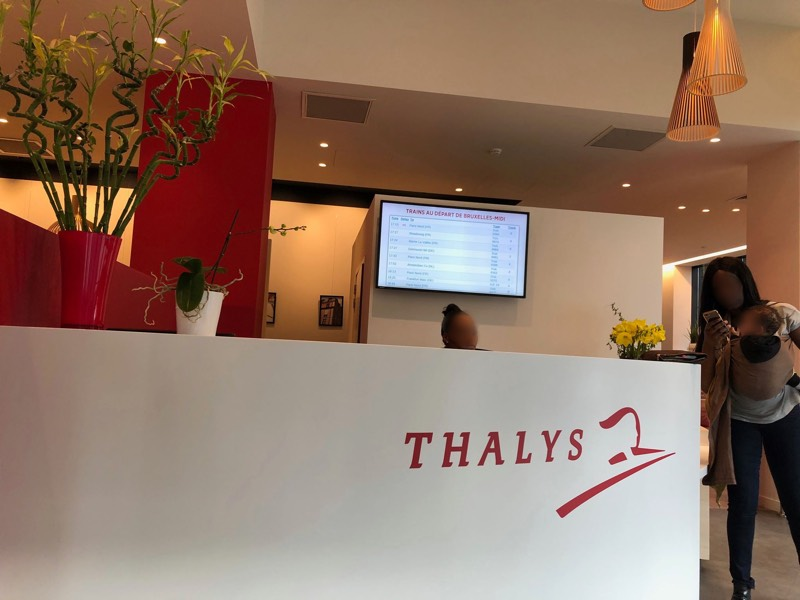 Thalys_Lounge_counter
