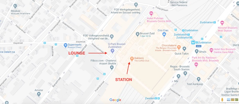 Thalys_Lounge_location