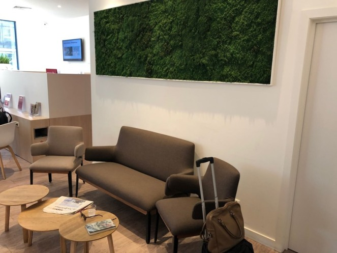 Thalys_Lounge_salon