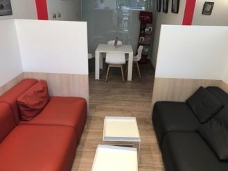 Thalys_Lounge_seats