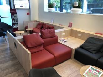 Thalys_Lounge_seats_02