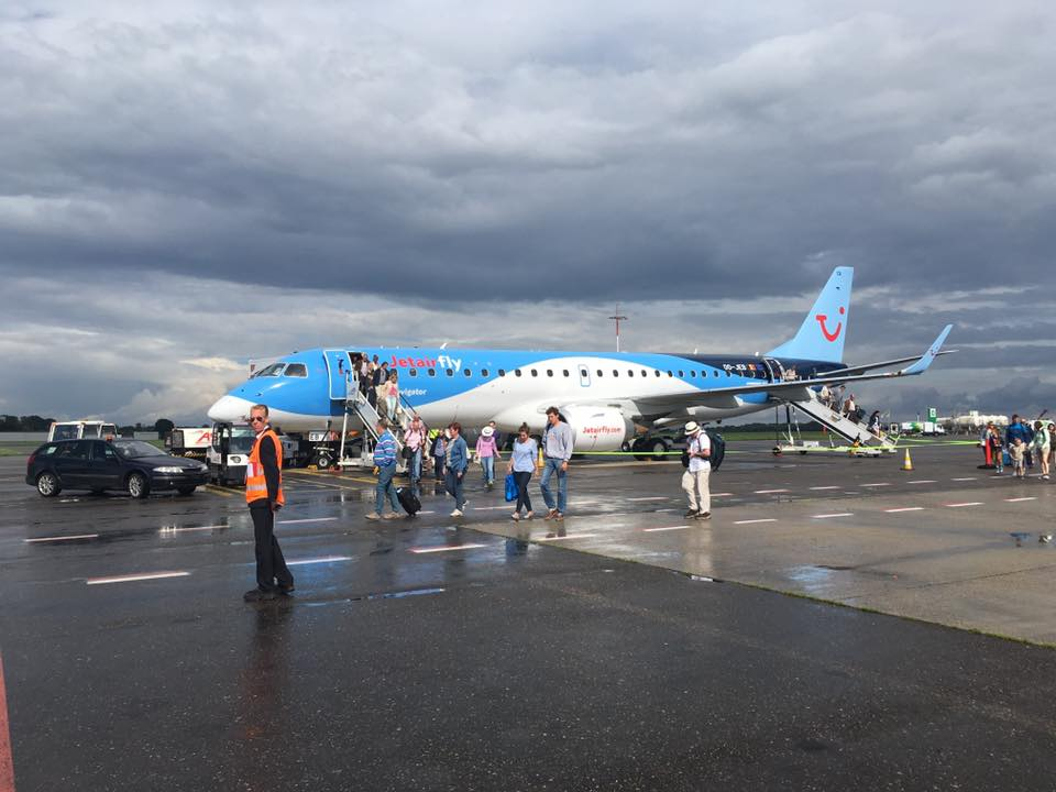 ANR_Jetairfly