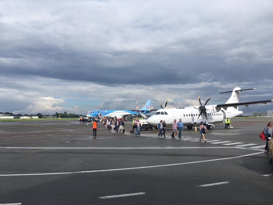 ANR_planes