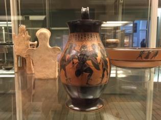 BritishMuseum_amphora