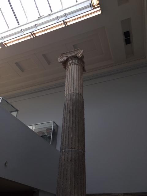 BritishMuseum_column