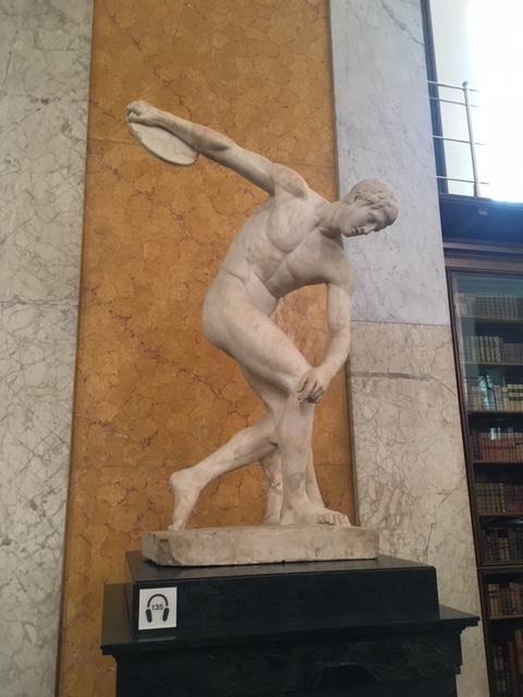 BritishMuseum_discus