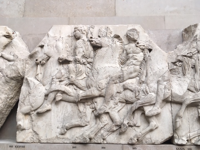 BritishMuseum_Frieze