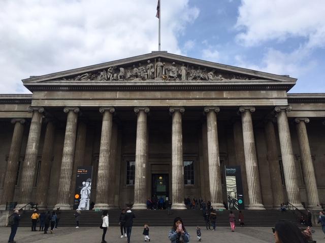 BritishMuseum_front
