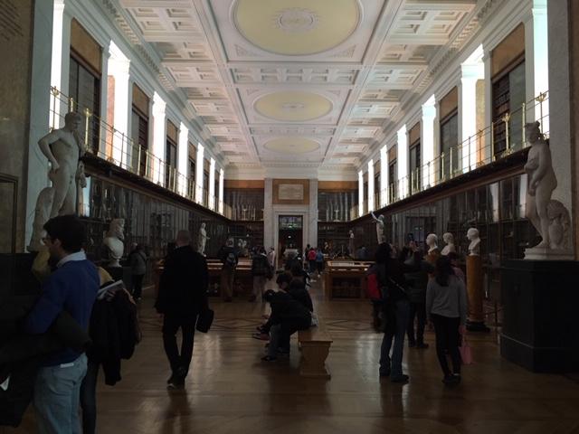 BritishMuseum_hall