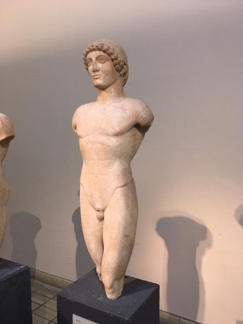 BritishMuseum_N_sculpture