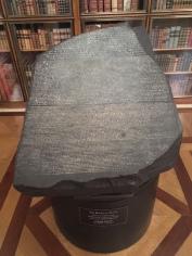 BritishMuseum_Rosetta_facsimile