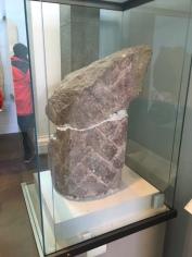 BritishMuseum_Sphinx