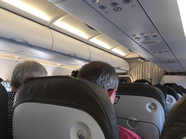 BCN_D6_Vueling_seats