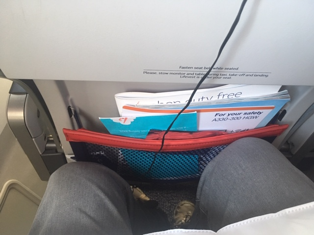 USA_176_BrusselsAirlines_legroom