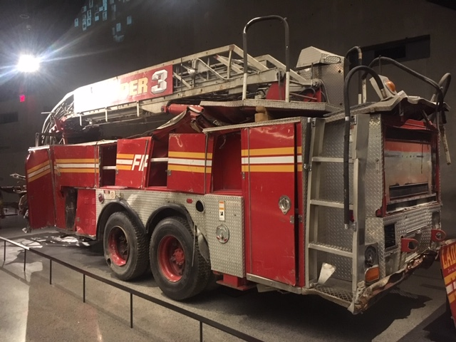 USA_246_911_fire