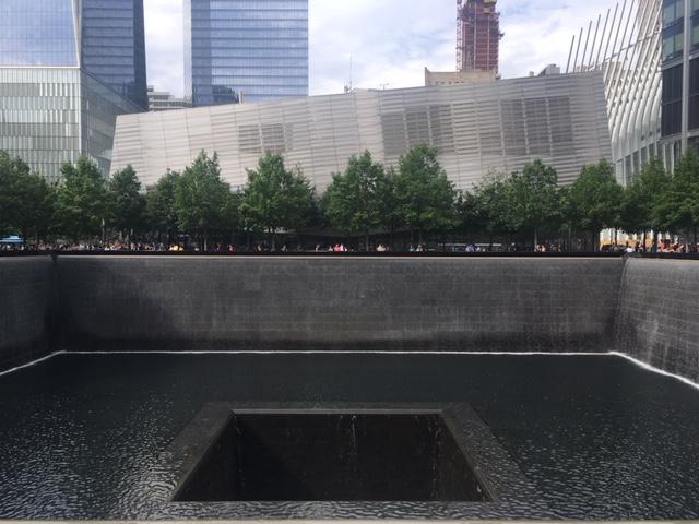 USA_246_911_pool