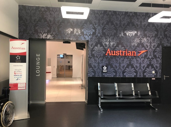 Austrian_Airlines_Business_Lounge_Vienna_Airport_entry