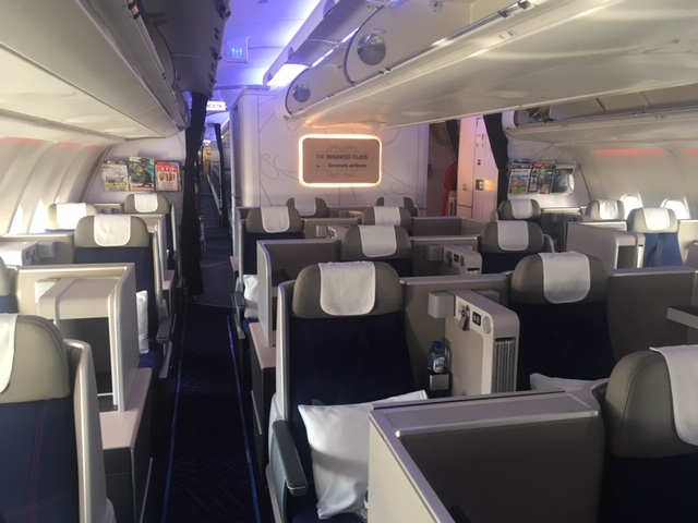 SN_2019_BoutiqueHotel_businessclass_cabin