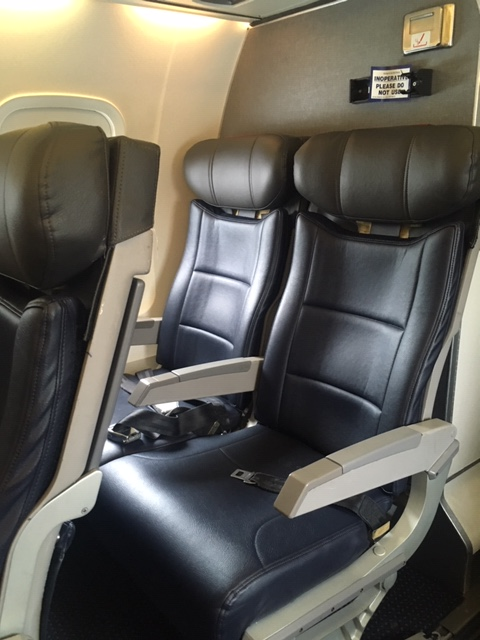 USA_186_Embraer_seat