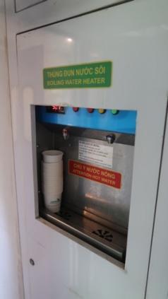 Vietnam_Famo_train_boilingwater