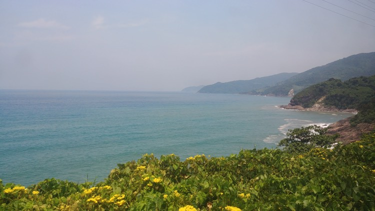 Vietnam_Famo_views_ocean