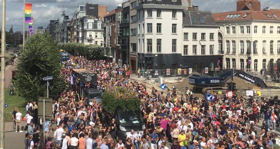 AntwerpPride2019_parade_TJ