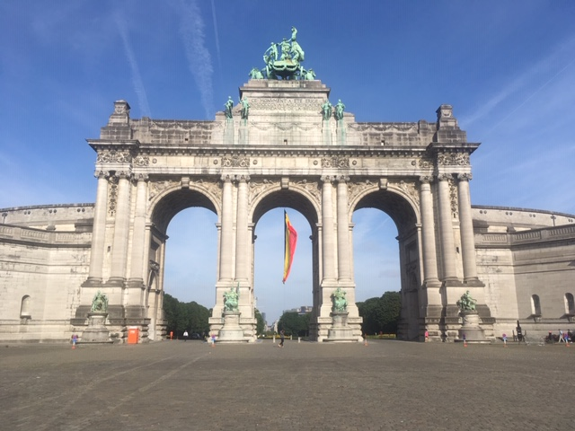 Army_Brussels_Cinquantenaire