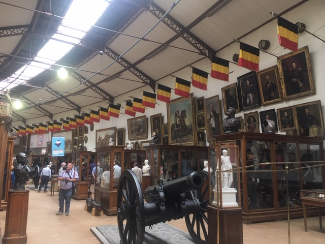 Army_Brussels_HistoricHall