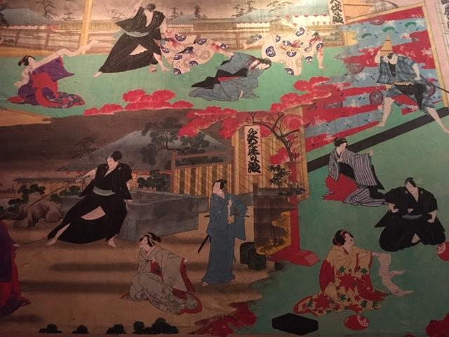 CoolJapan_samurai