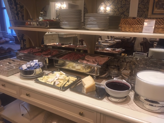 FH55_Hotel_Calzaiuoli_Firenze_cheese_meat