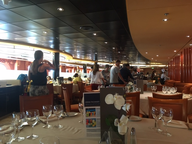 MSCSinfonia_Venice_restaurant