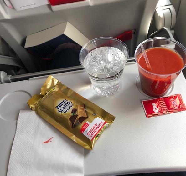 OS_Austrian_chocolate