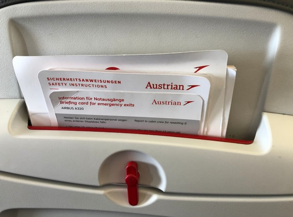OS_Austrian_safety