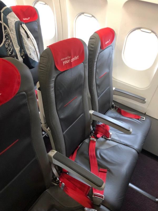 OS_Austrian_seat