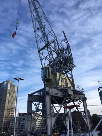 Rotterdam_crane