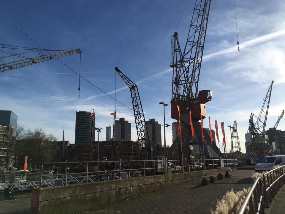 Rotterdam_Leuvehaven