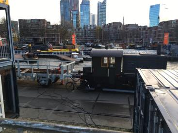 Rotterdam_museum