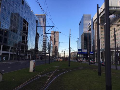 Rotterdam_tramtracks